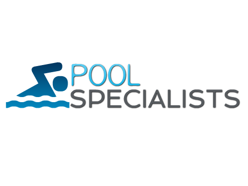 Pool Specialists